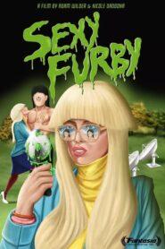 Sexy Furby