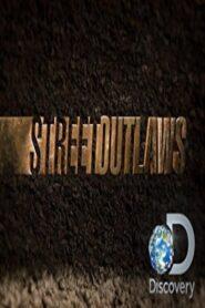 Street Outlaws: Sezon 6