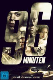 96 minut