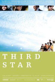 Trzecia gwiazda