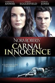 Nora Roberts: Miasteczko Innocence