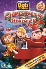Bob Budowniczy: Niezapomniane Święta
