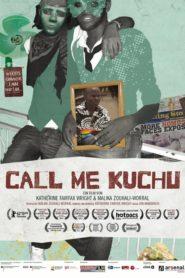 Nazywaj mnie Kuchu