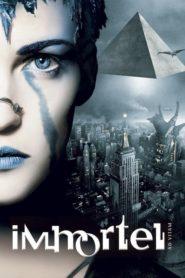 Immortal – Kobieta pułapka