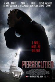 Prześladowany