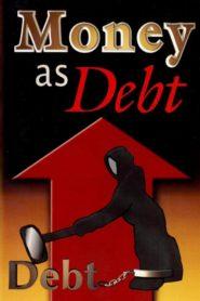 Pieniądze jako dług