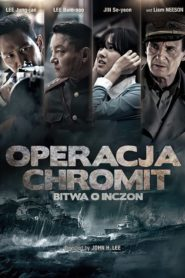 Operacja Chromit: Bitwa o Inczon