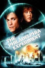 Eksperyment 'Filadelfia'
