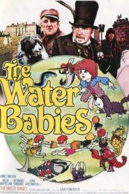 Wodne Dzieci