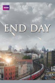 Sądny dzień: Scenariusze końca świata