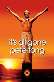 Pete Tong: Historia głuchego didżeja
