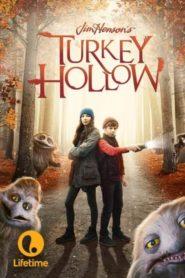 Tajemnice Turkey Hollow