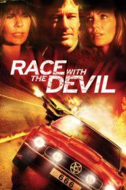 Wyścig z diabłem