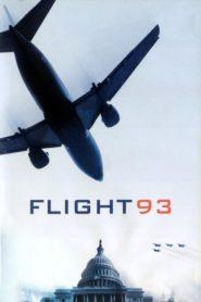 Lot 93 z Newark