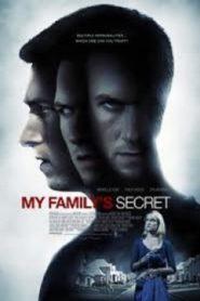 Rodzinna tajemnica