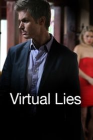 Wirtualne kłamstwa