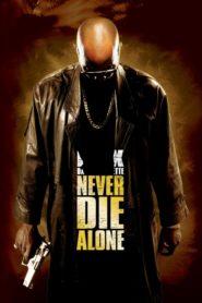 Nigdy nie umieraj sam