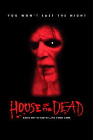Dom śmierci