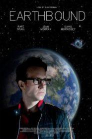 Człowiek z kosmosu