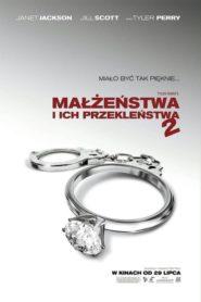 Małżeństwa i ich przekleństwa 2