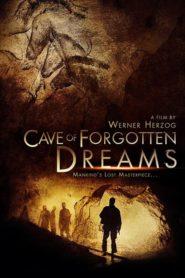 Jaskinia zapomnianych snów