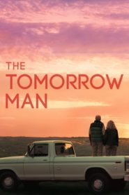 Człowiek jutra