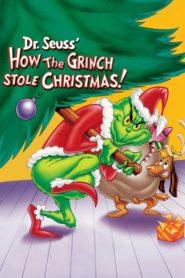 Grinch: Świąt nie będzie