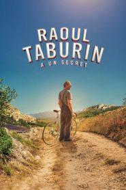 Tajemnica Raoula Taburina