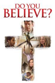 Czy naprawdę wierzysz?