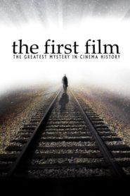 Pierwszy film