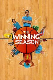Zwycięski sezon