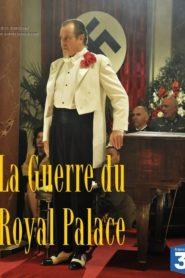 Wojna w Royal Palace