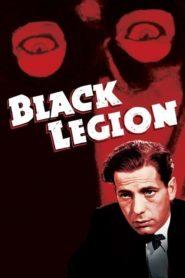 Czarny legion
