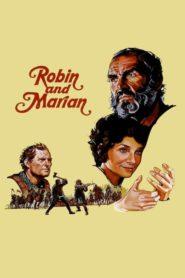 Powrót Robin Hooda
