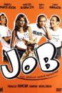 Job, czyli ostatnia szara komórka