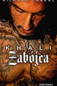 Khali zabójca