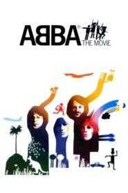 ABBA Film