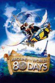W 80 dni dookoła świata