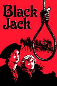 Czarny Jack