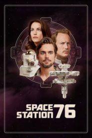 Stacja kosmiczna 76