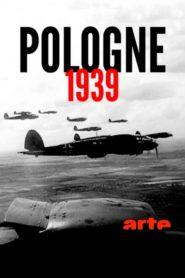 Polen 39: Wie deutsche Soldaten zu Mördern wurden
