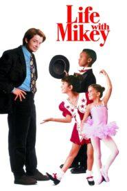Mikey i ja