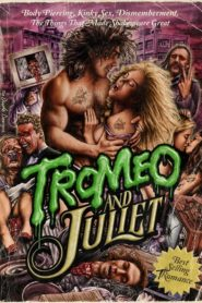 Tromeo i Julia