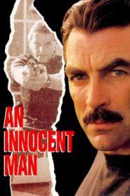 Niewinny człowiek