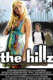 The Hillz