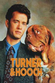 Turner i Hooch