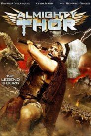 Thor Wszechmogacy