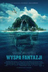 Wyspa Fantazji