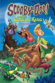 Scooby-Doo i Król Goblinów