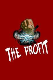 The Profit